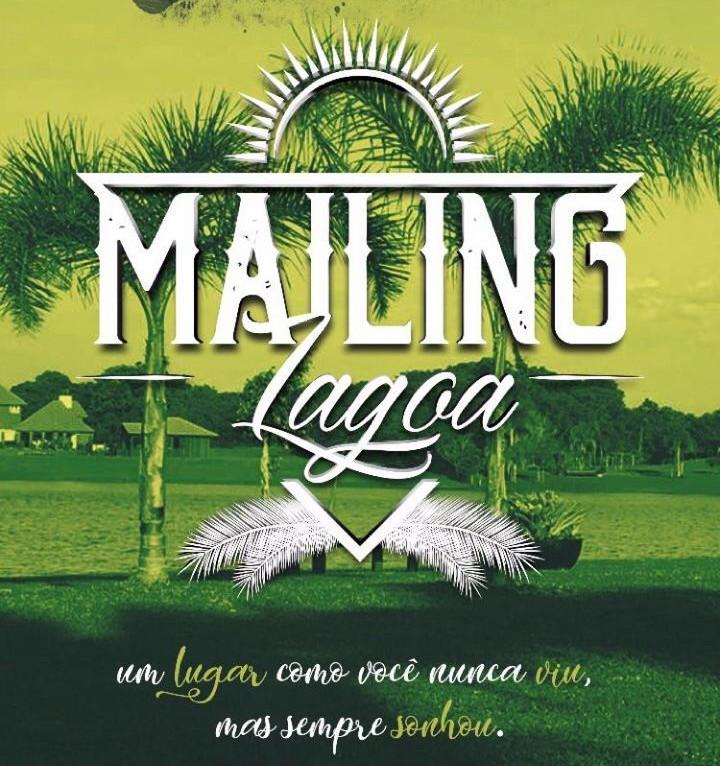 Mailing Lagoa